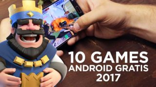 Download Games Android Terbaik 2017 Gratis Versi Indonesia