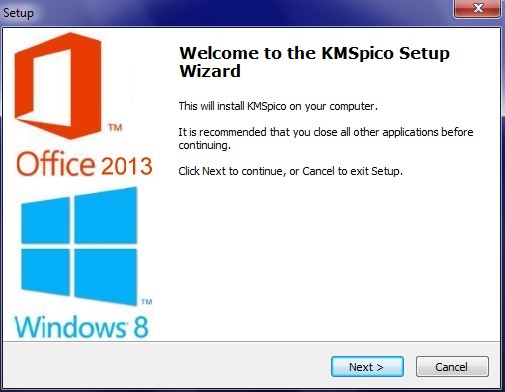 KMSpico Sebagai Software Activator Windows