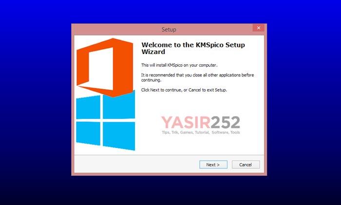 KMSpico Free Download