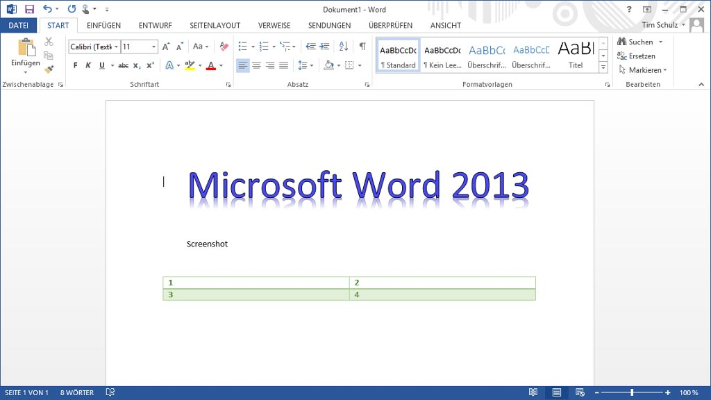 Microsoft Office 2013 Full Crack