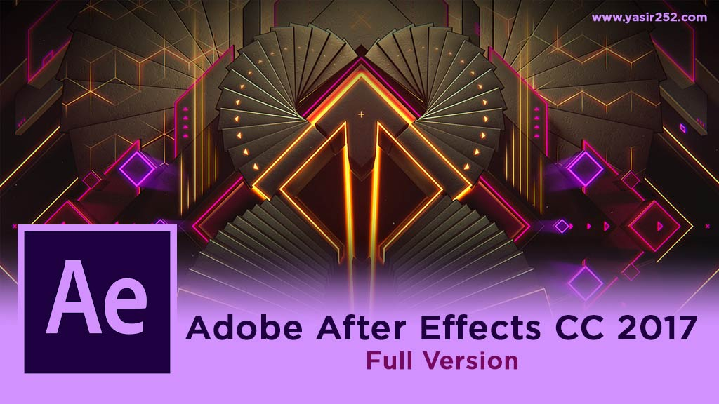 download adobe after effects cs6 free mac torrent