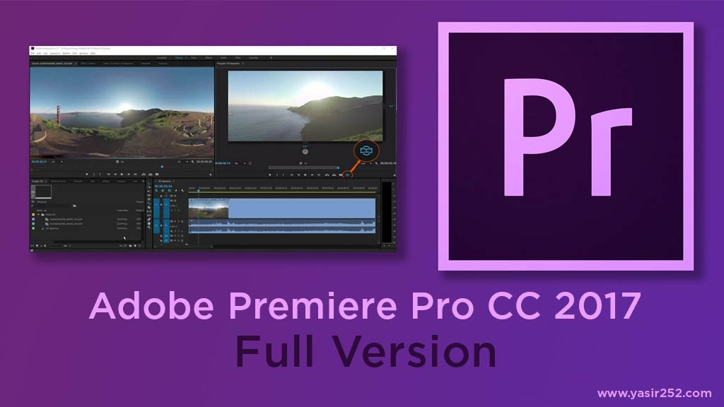 Download Adobe Video Editing - Best Software & Apps