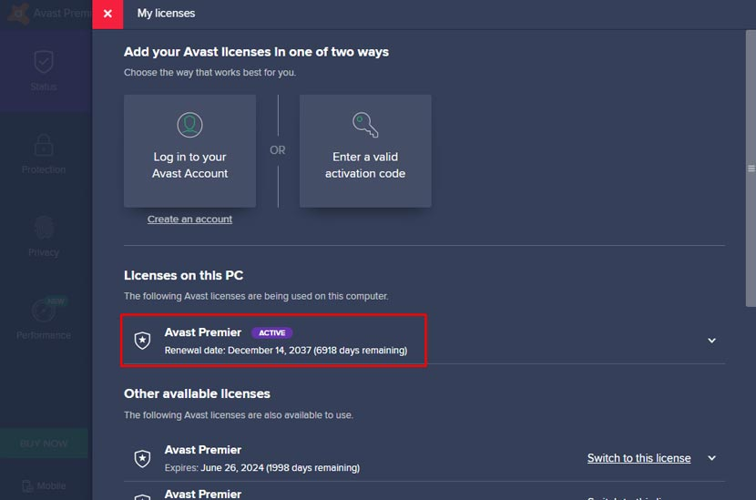 avast antivirus for windows 10 free download full version with crack