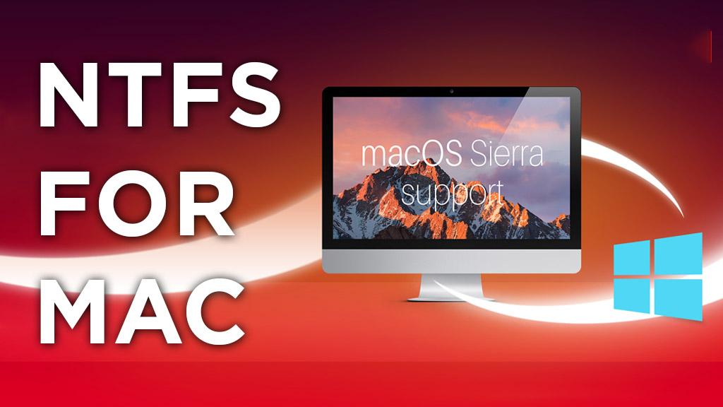 Mengatasi Harddisk Eksternal Tidak Terbaca di MacOSX