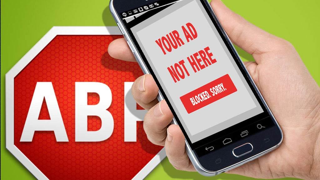 Cara Menghilangkan Iklan di Youtube Firefox Chrome Yasir252