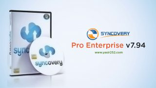 Download Syncover Pro Enterprise v7 Serial Number Full Version Yasir252