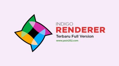 Download Indigo Renderer 4 crack