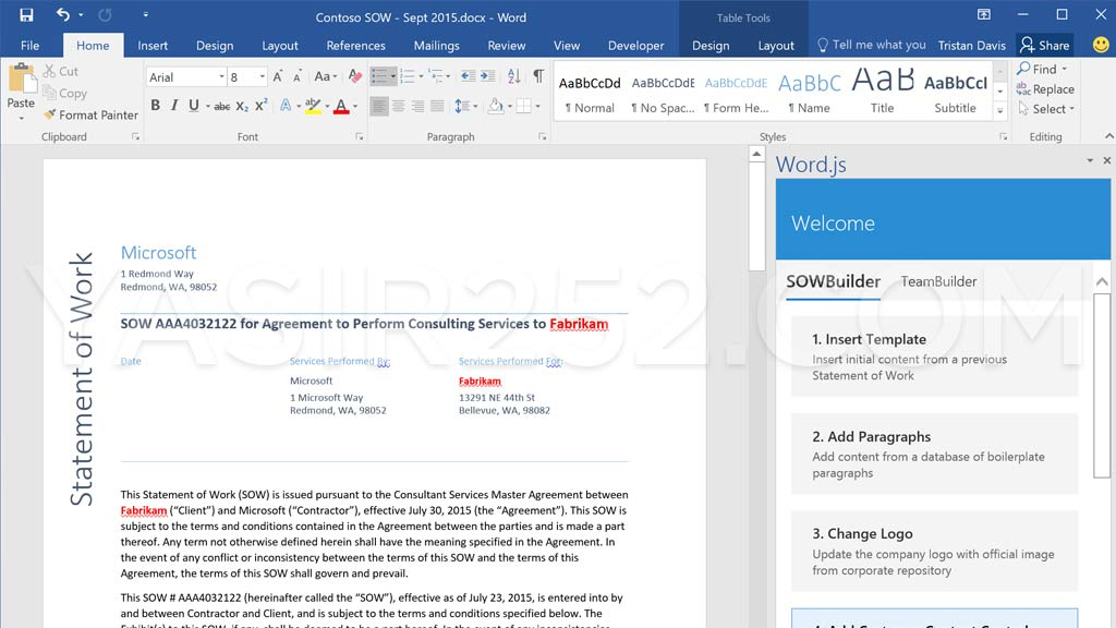 Download microsoft office 2017 gratis full version
