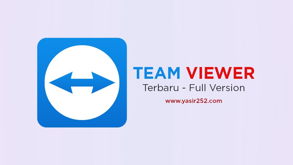 Download teamviewer full version gratis windows pc