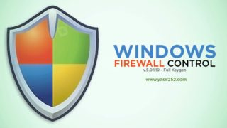 Download Windows Firewall Control Full Keygen Crack Yasir252