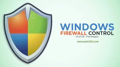 Download aplikasi firewall control untuk windows full version