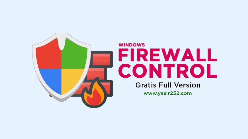 Download Windows Firewall Control Full Version