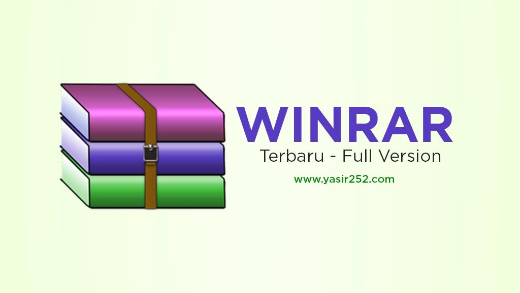 Download winrar terbaru full version 64 bit