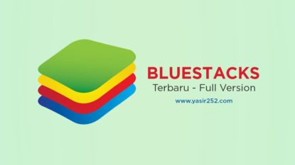 Emulator android for pc download bluestack terbaru
