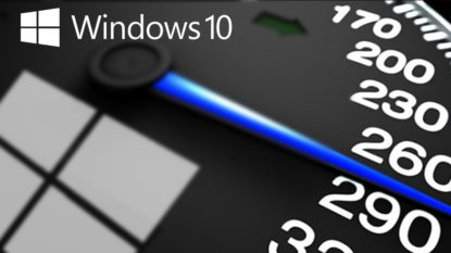 Tips Mempercepat Windows 10 Yasir252