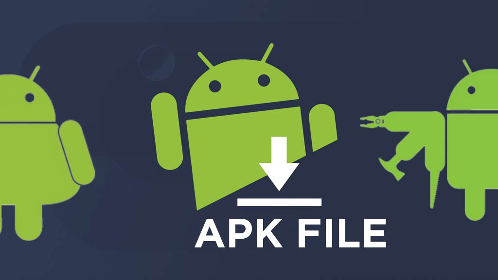 Pengertian APK Android Fungsi dan Cara Kerja Yasir252