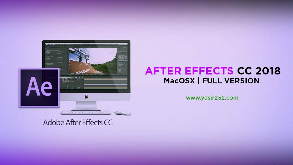Download after effects cc 2018 full version mac patch zii