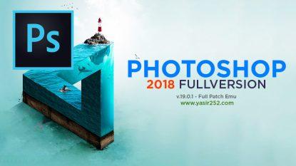 Download adobe photoshop cc 2018 full version crack google drive