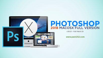 Download adobe photoshop cc 2018 mac full version crack google drive