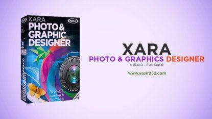 Download Xara Photo Graphic Designer Full Version Patch Yasir252
