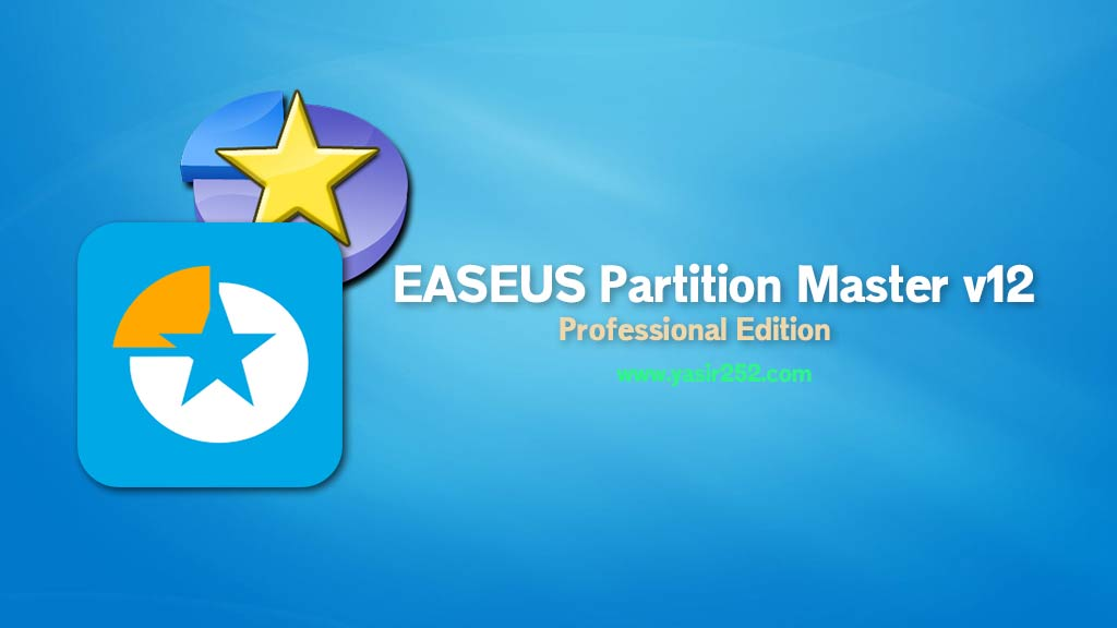 Download Easeus Partition Master Full Version