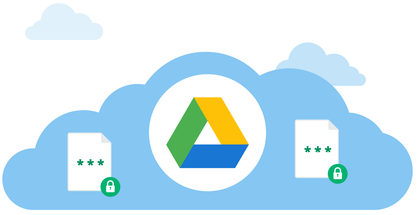 Google Drive File Hosting Cloud Storage Terbaik 2017 Yasir252