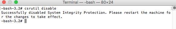Memperbaiki Macbook Lemot tanpa chargeran magsafe