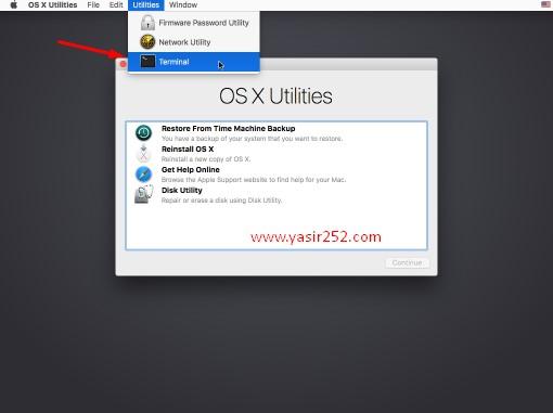 Memperbaiki Macbook Lambat Tanpa Charger Saat Menggunakan Baterai Yasir252