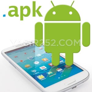 Apa itu APK File Android