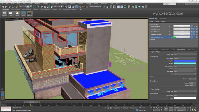 download 3ds max portable 64 bit