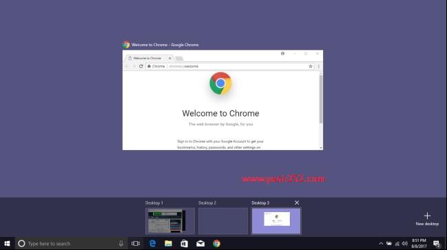 Download Actual Virtual Desktop Yasir252