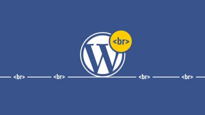 Cara Membuat Shortcode Linebreak Wordpress Yasir252