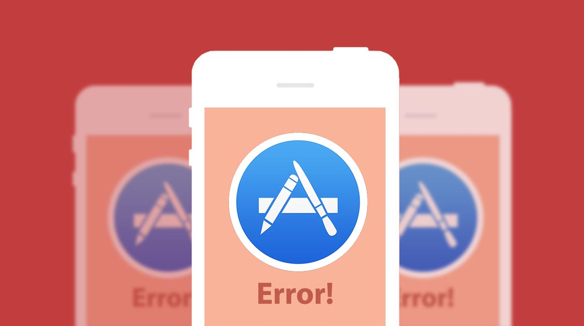 Cara Mengatasi App Store Tidak Bisa Download