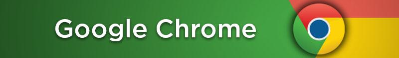 Cara Menonaktifkan PDF Viewer di Browser Chrome