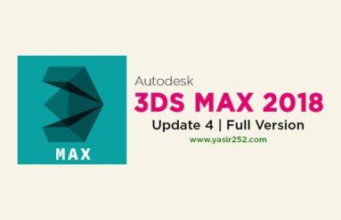 Download 3ds max 2018 full version 64 bit gratis