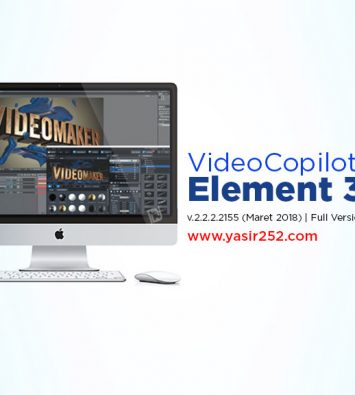 Download Element 3D V2 Crack Full Version Win Mac Yasir252