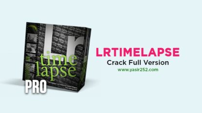 Download LRTimelapse Crack Full Version
