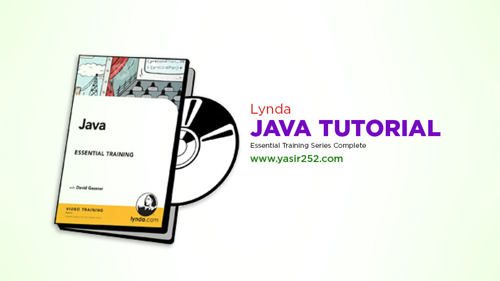 lynda wordpress essential training free download