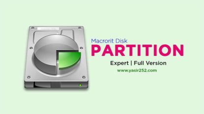 Download macrorit disk partition expert full version 5 gratis