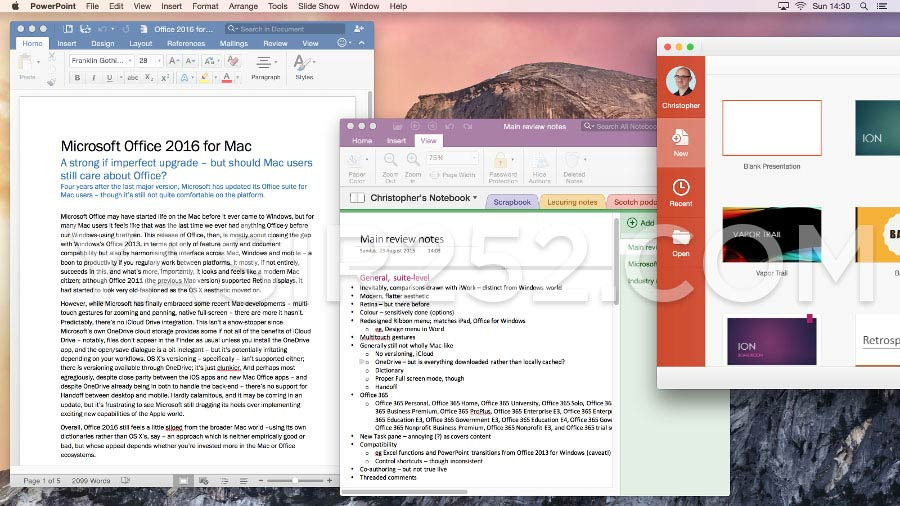 how to download microsoft office for mac free