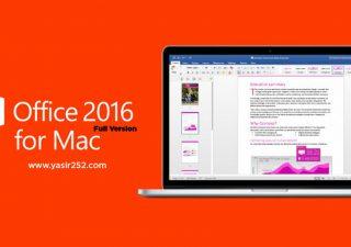Download Microsoft Office Untuk Mac Full Version 2016 Yasir252