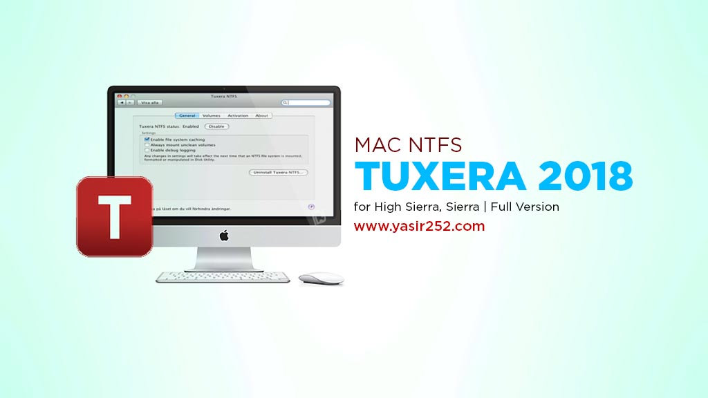 DownloadTuxera 2018 Full Version Yasir252