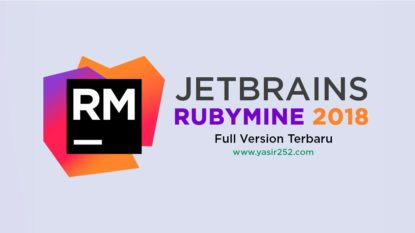 Download Rubymine full version 2018 crack patch