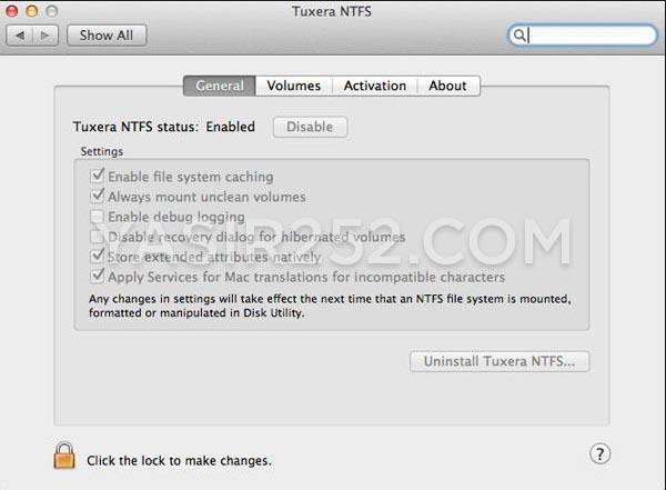 Tuxera NTFS 2018 Download Full Version Yasir252