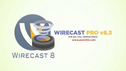 Download Wirecast 8 Full Version Windows Yasir252
