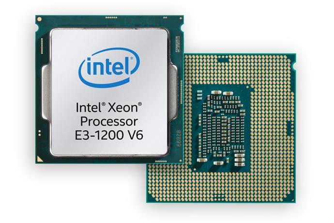 Tips Membuat PC Server Terbaik Yasir252