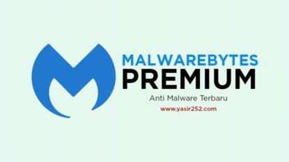 Malwarebytes Full Version Software Anti Malware