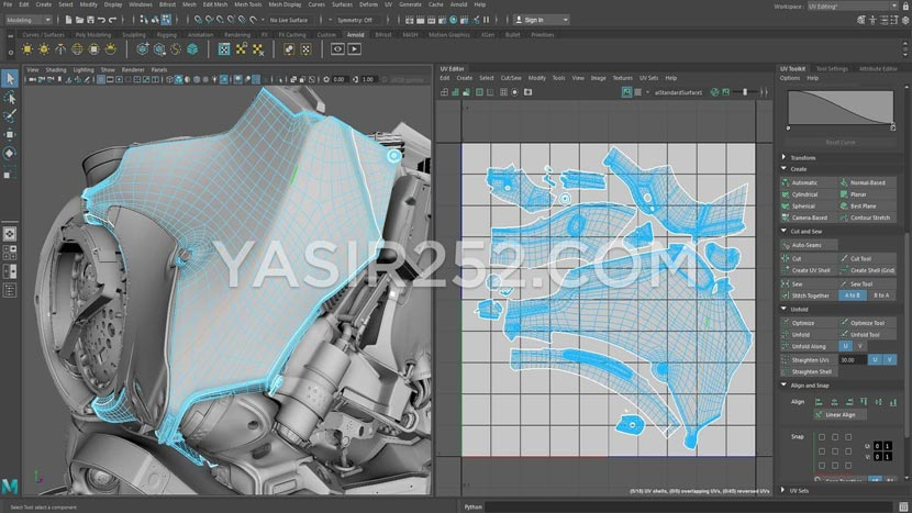 Maya 2018 mac download keygen