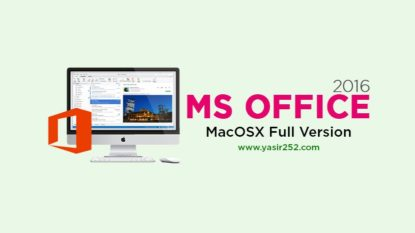Microsoft Office 2016 Mac Free Download Full Version Mojave