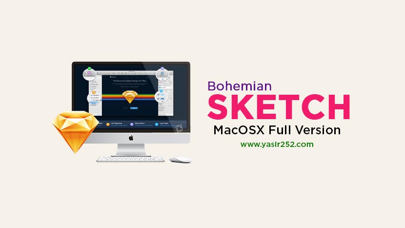 Sketch Mac Download Full Version Crack